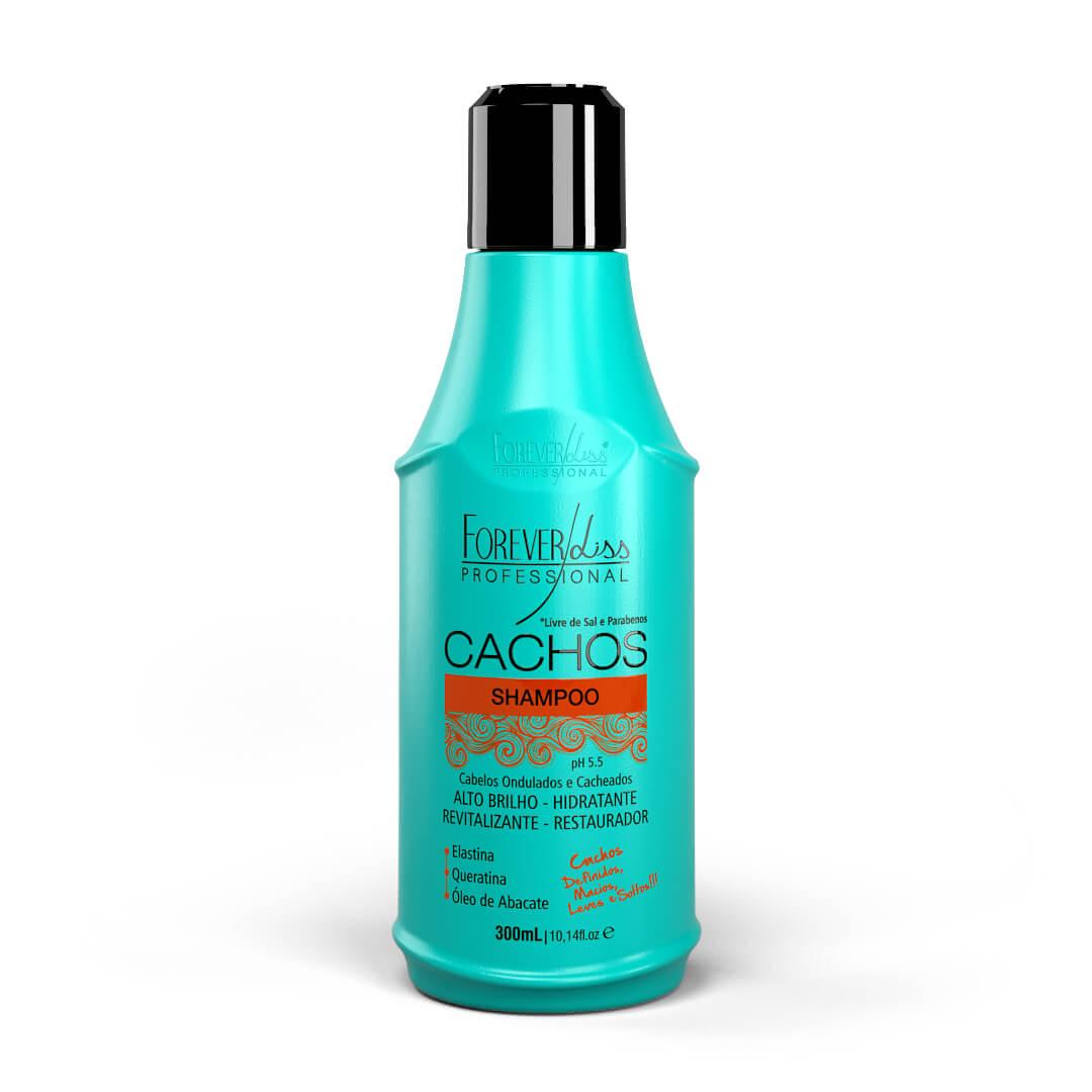 shampoo-cachos-forever-liss