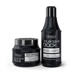 kit-matizador-de-cabelos-pretos-intensive-black-forever-liss