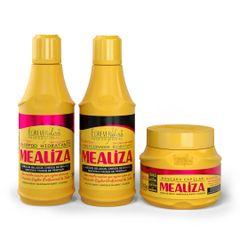 kit-realinhamento-e-hidratacao-mealiza-forever-liss