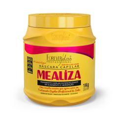 mascara-capilar-mealiza-forever-liss-1kg