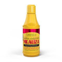 shampoo-mealiza-forever-liss-300ml