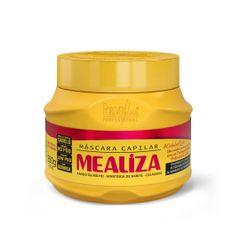 mascara-mealiza-forever-liss-250g