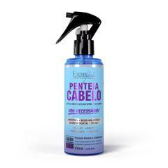 penteia-cabelo-forever-liss-200ml