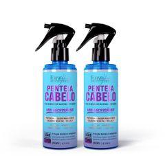 combo-2-penteia-cabelo-ultra-hidratante-forever-liss-200ml