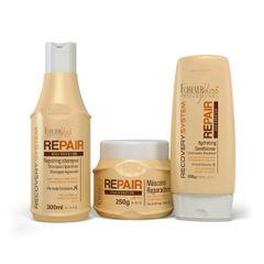 kit-force-repair-shampoo-condicionador-e-mascara-forever-liss