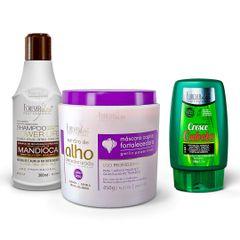 mascara-de-alho-forever-liss-kit-shampoo-mandioca-ganhe-leave-in-cresce
