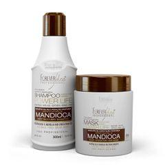 kit-profissional-shampoo-e-mascara-de-mandioca-forever-liss