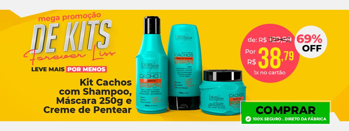 mega-promo-kits-f9-kit-cachos-azul-06-jul