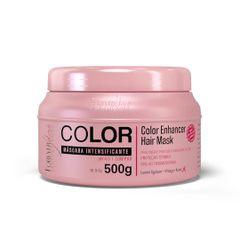 Color_Mascara_500g