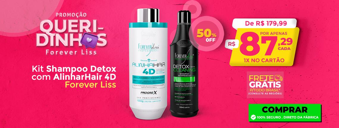 queridinhos-f10-Kit-Shampoo-Detox-coAlinharHair--02-Ago