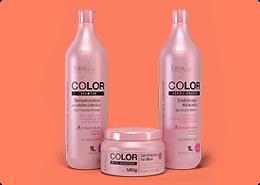 Color Imagem