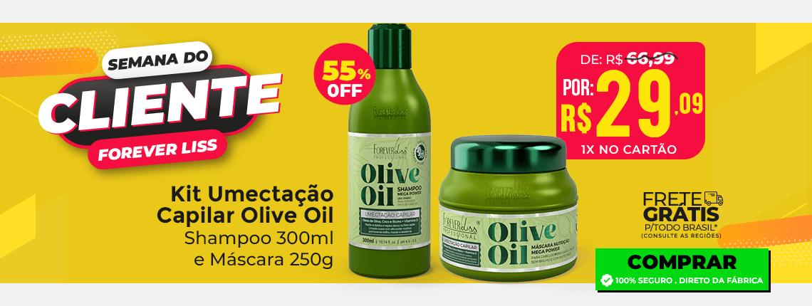 semana-do-cliente-f4-kit-olive-13-set
