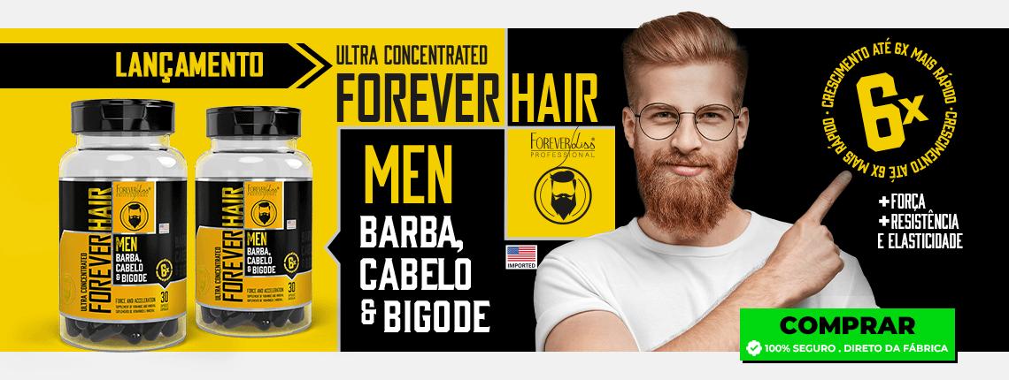 semana-cliente-f2-lancamento-forever-hair-man-13-set