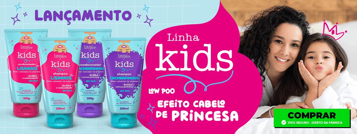 lancamento-f2-Linha-Kids-14-out